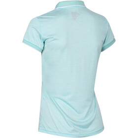 Regatta Remex II T-shirt Femme, cool aqua